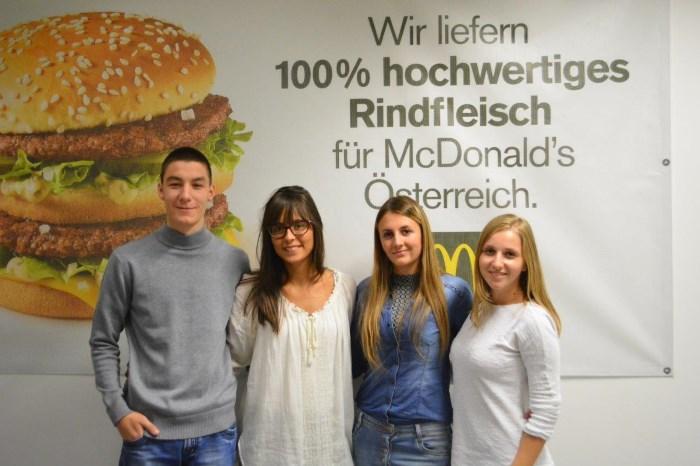 od-cega-se-prave-cuveni-mcdonalds-hamburgeri-v3