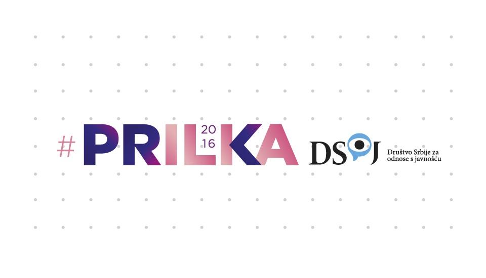 Osma konferencija PRilika o najnovijim trendovima u struci