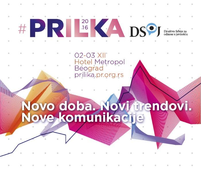 osma-konferencija-prilika-o-novim-trendovima-u-struci-v