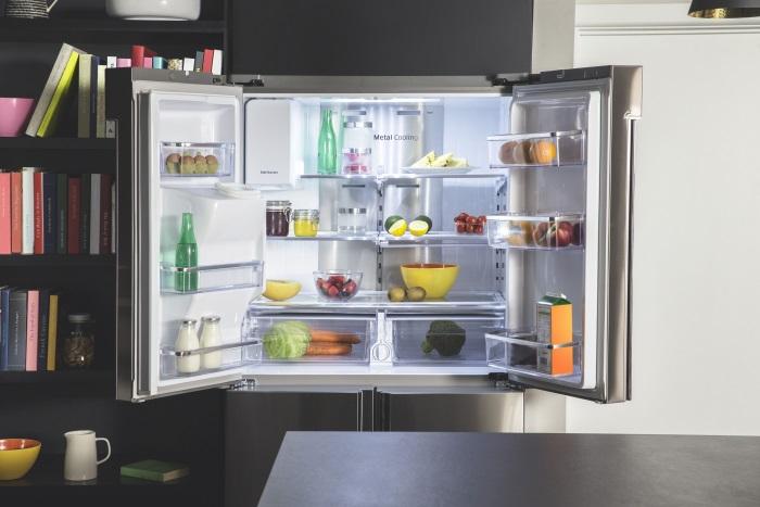 pametni-frizideri-za-pametno-cuvanje-hrane-v