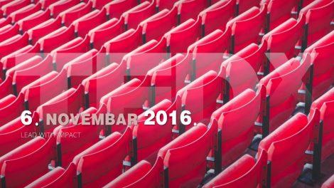 Pratite TEDxZemun preko livestreama!