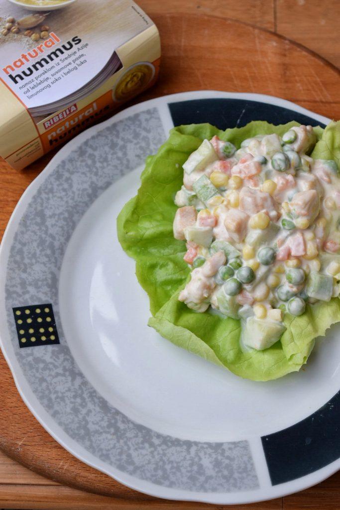 prica-o-humusu-v1