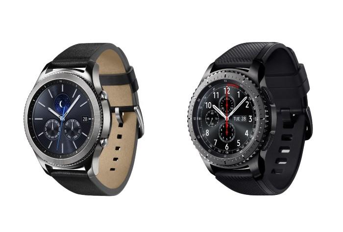 samsung-gear-s3-nova-generacija-pametnih-satova-v
