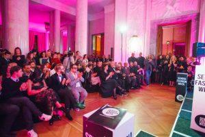 serba-fashion-awards-m