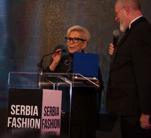 serba-fashion-awards-v