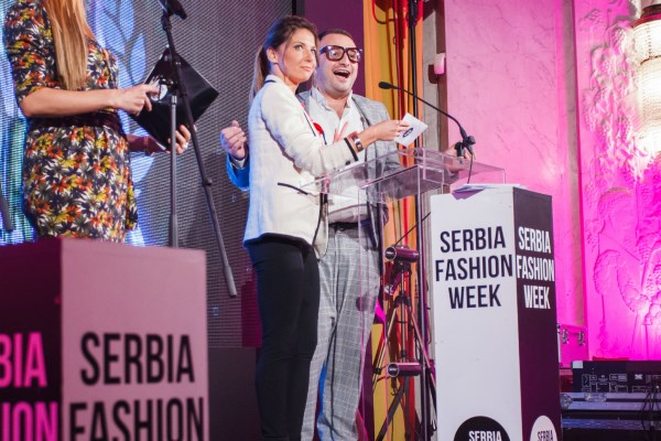 serba-fashion-awards-v1