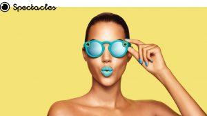 Snapchat naočare koje će promeniti sve(t)