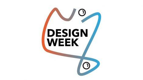 Treći Design Week u Novom Sadu