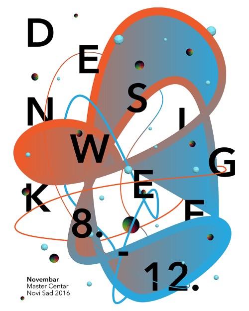 treci-design-week-u-novom-sadu-v
