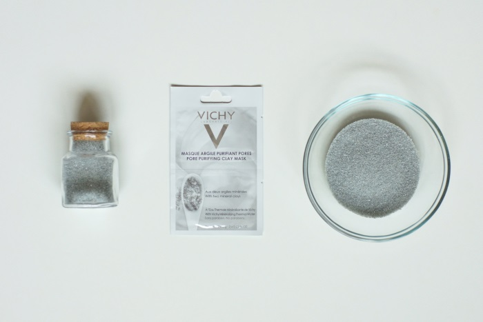 vichy-mineralne-maske-za-lice-v1