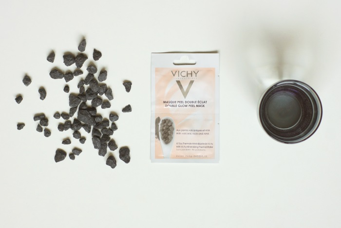 vichy-mineralne-maske-za-lice-v3