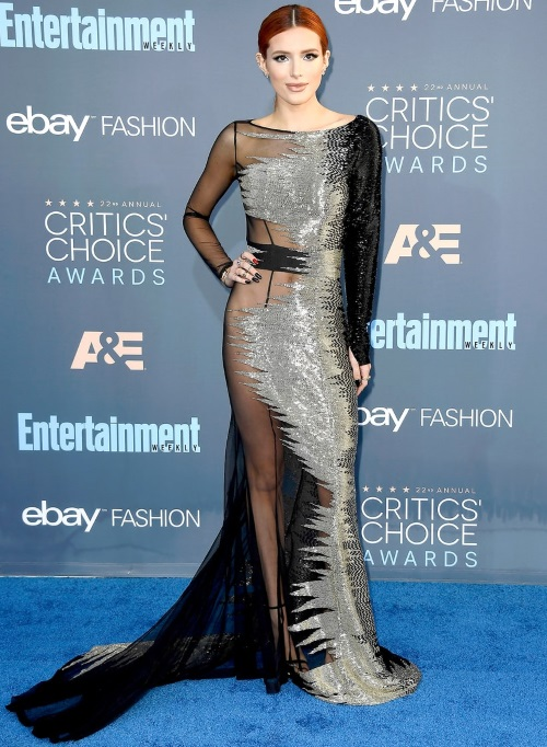 critics-choice-awards-moda-sa-crvenog-tepiha-v1