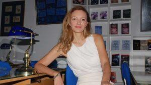 Dr Lea Imširagić – alternativnom medicinom do celovitosti i isceljenja