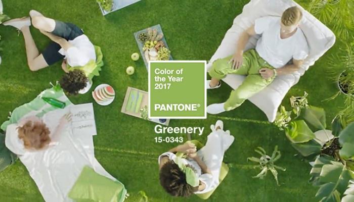 greenery-je-pantone-boja-godine-v