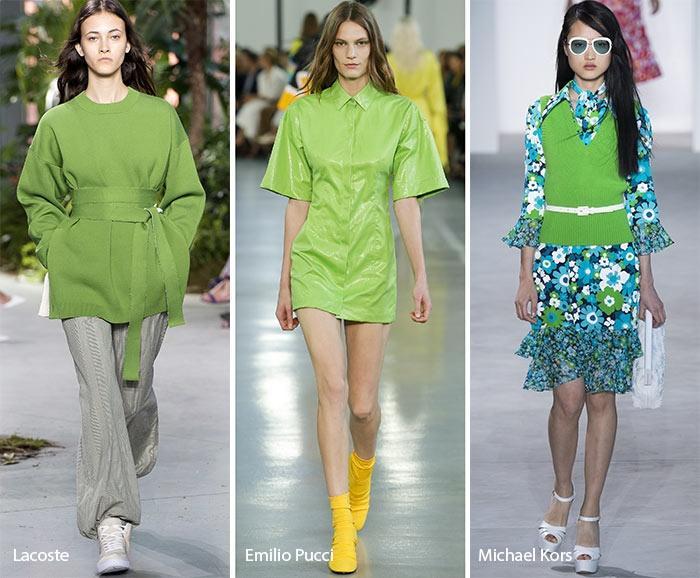 greenery-je-pantone-boja-godine-v2