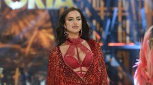 Irina Shayk je trudna!