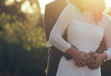 Lekcije o braku koje mnogi prekasno ili nikad ne nauče