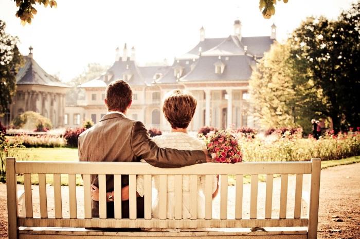 lekcije-o-braku-v1