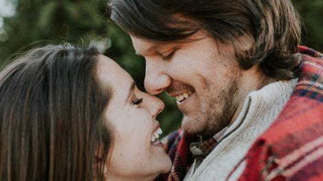 Ljubav pokreće sve(t) – #HONYpriče