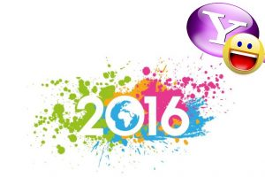 Najtraženije na Yahoo u 2016-oj