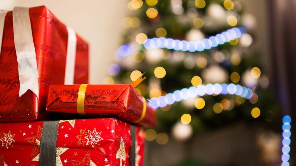 Novogodišnji pokloni sa kojima nećete pogrešiti