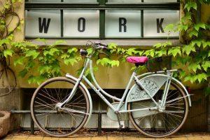 Pozitivna motivacija kroz podršku business coacha – Mila Marčeta