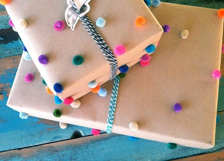 prakticne-ideje-za-uvijanje-poklona-v