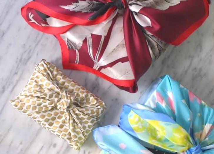 prakticne-ideje-za-uvijanje-poklona-v2