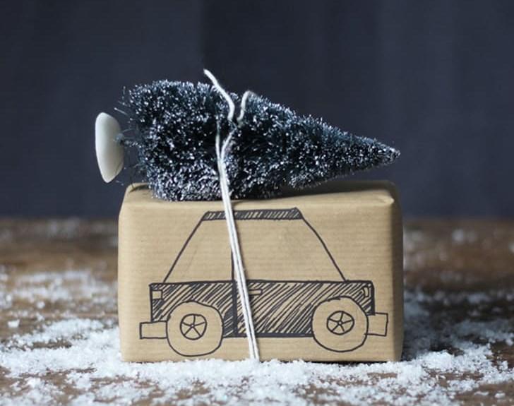 prakticne-ideje-za-uvijanje-poklona-v3