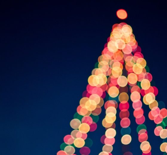 predlozi-za-diy-novogodisnje-drvo-m
