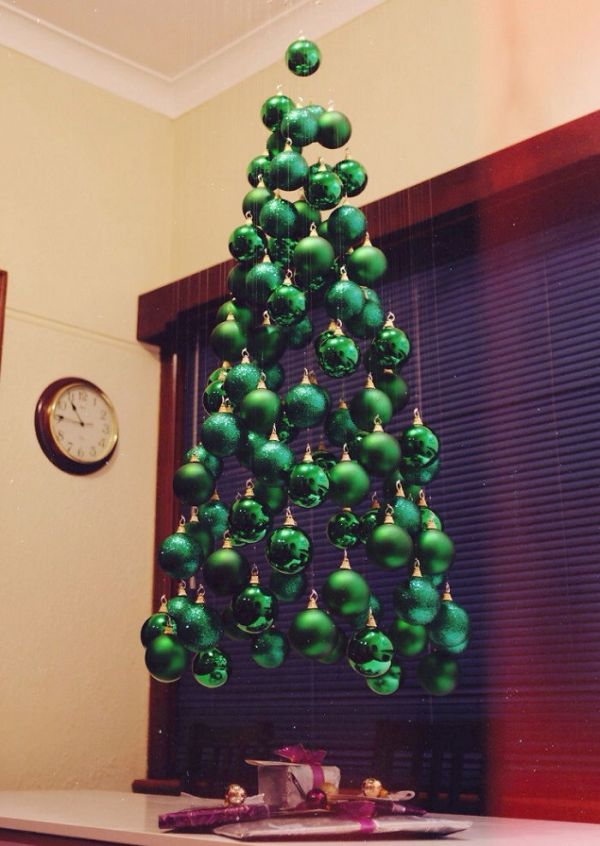 predlozi-za-diy-novogodisnje-drvo-v