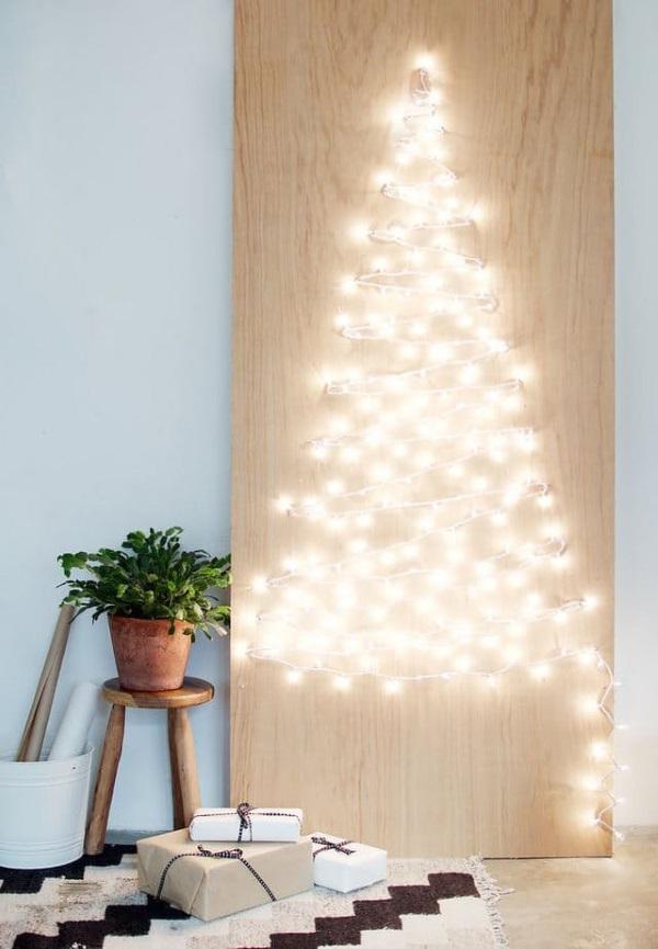 predlozi-za-diy-novogodisnje-drvo-v2