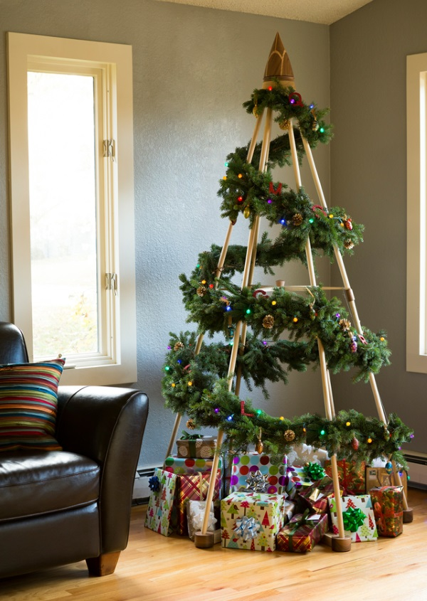 predlozi-za-diy-novogodisnje-drvo-v3