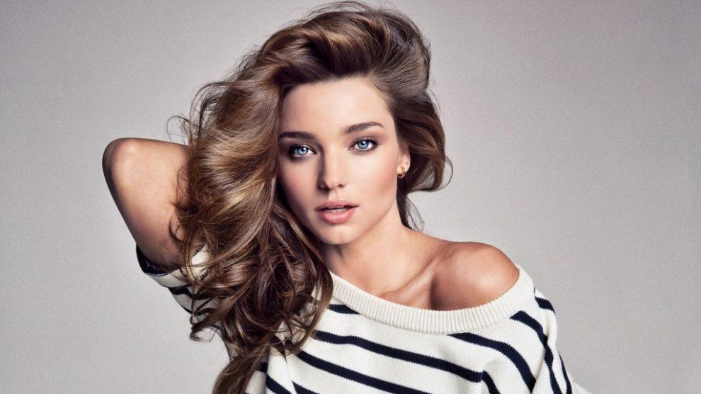 Tajne fotogeničnih žena – budite kao one!
