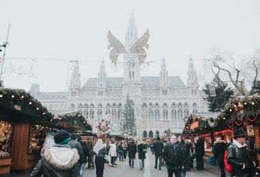 top-9-mesta-za-posetiti-u-decembru-v2