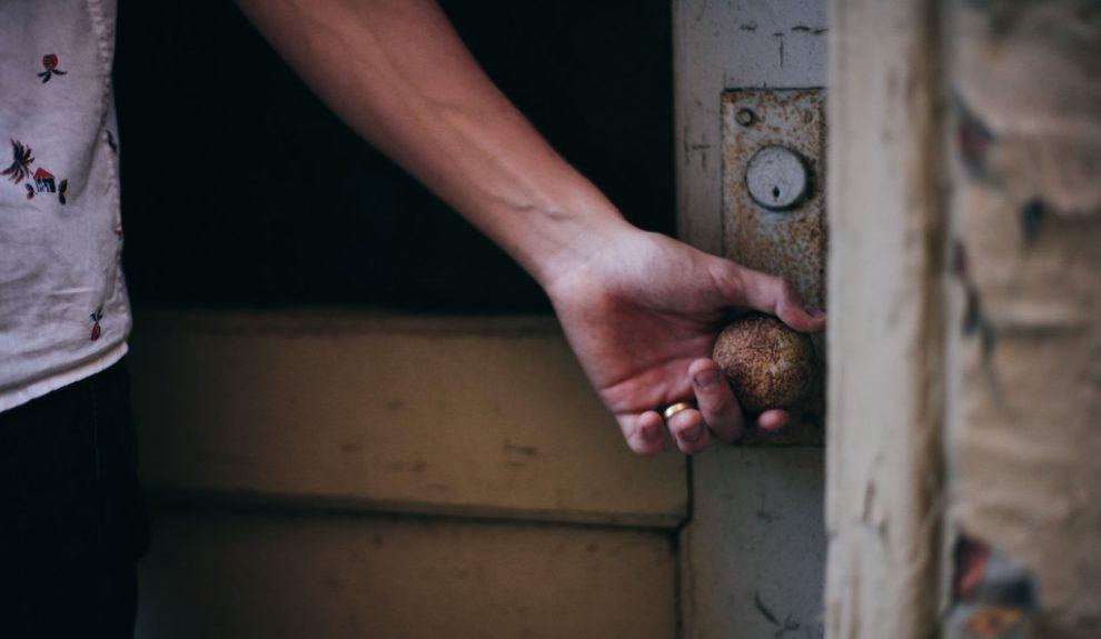 Traži bolje, ne miri se sa onim što ti ne prija #HONYpriče