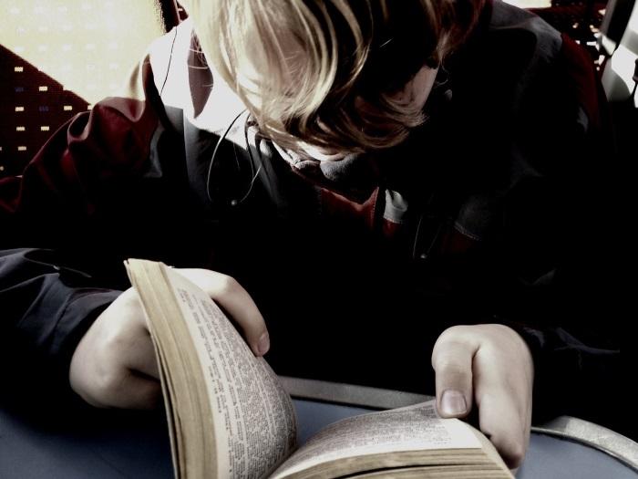 31-knjiga-koju-preporucuju-ucenici-iz-celog-sveta-v
