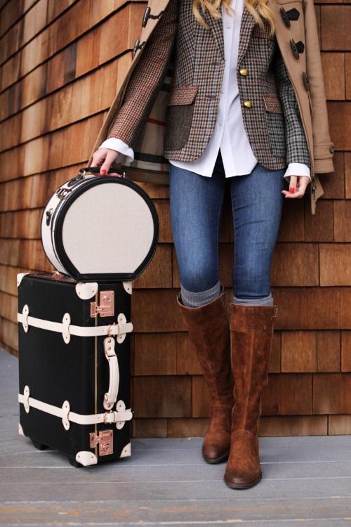 4-načina-da-nosite-sako-ove-zime-v (1)