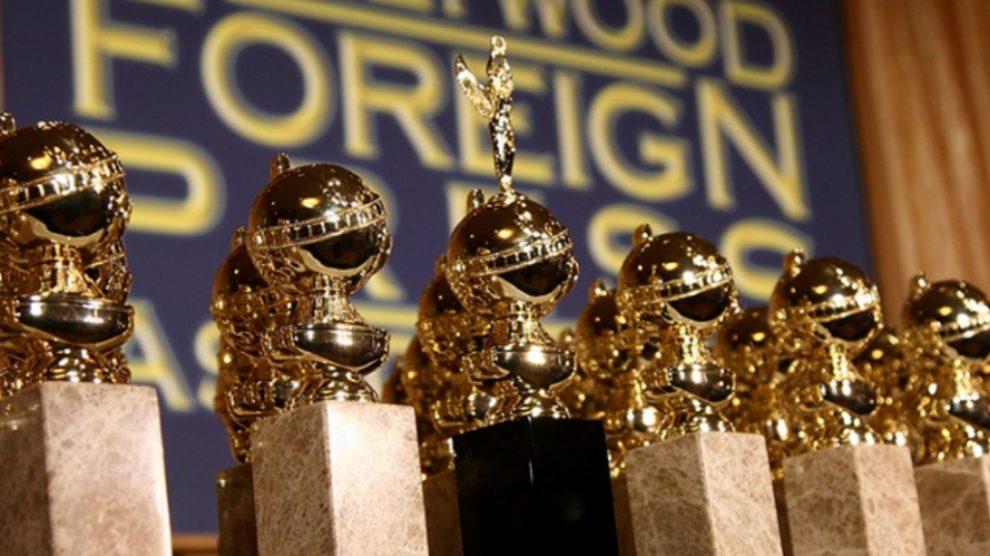 Nominacije za Golden Globes 2017
