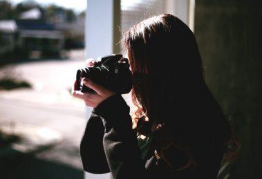 besplatan-harvardski-kurs-fotografije-m