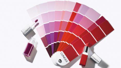 [NOVO] Clinique Pop Matte Lip Colour + Primer
