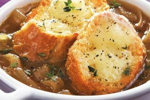 francuska-supa-od-luka-m