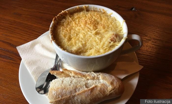 francuska-supa-od-luka-v