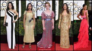 golden-globes-2017-moda-sa-crvenog-tepiha-m