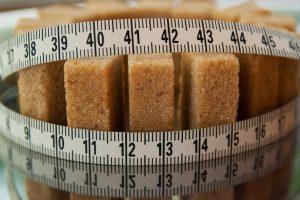 Kako da smanjite unos šećera i poboljšate svoje zdravlje?