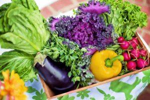 kako-jesti-više-povrća-m