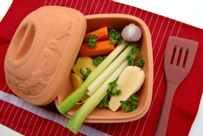 kako-jesti-više-povrća-v1