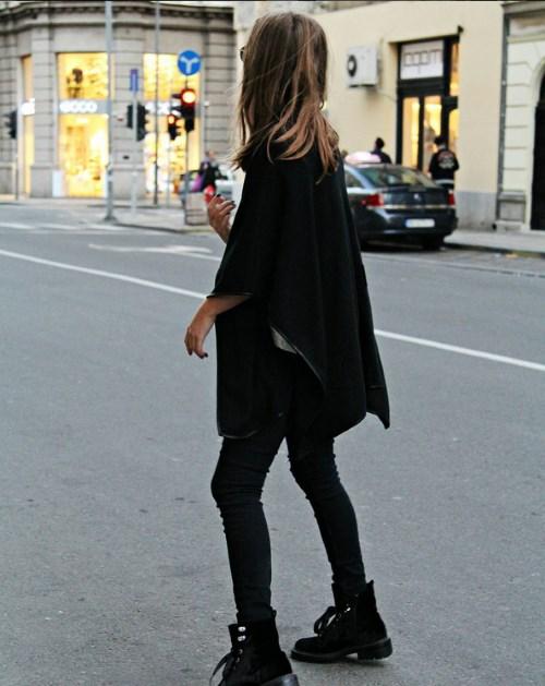 kako-nositi-crnu-ove-zime-v2