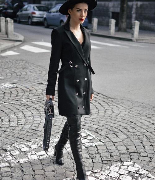 kako-nositi-crnu-ove-zime-v4