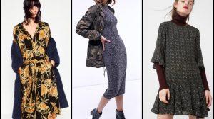 kako-nositi-haljinu-zimi-m